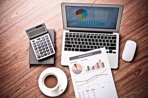 Wireless mengubah komunikasi dan perkembangan bisnis serta dunia Informasi akuntansi  lebih fleksibel